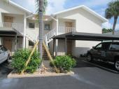 4961 Viceroy St Unit 101, Cape Coral, FL 33904