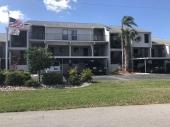 1206 SE 40th St  #103, Cape Coral, FL 33904