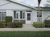 6886 Bogey Dr, Fort Myers, FL, 33919