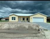 2421 NE 7th Ave, Cape Coral, FL, 33909