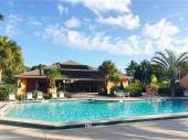 1422 SW 50th St #65, Cape Coral, FL, 33914