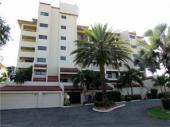 4019 SE 20th Pl, Cape Coral, FL 33904
