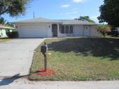 2713 SE 8th Place, Cape Coral, FL 33904