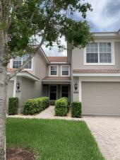 9570 Hemingway Ln Apt 3207, Fort Myers, FL, 33913