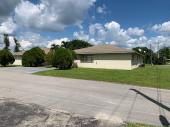 2846 SE 16th Pl Unit 4, Cape Coral, FL, 33904