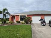 4346 Santa Barbara Blvd, Cape Coral, FL, 33914