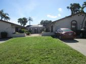 513 SE 24th Ave #1, Cape Coral, FL, 33990