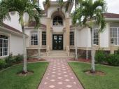 6870 Lake Devonwood Dr, Fort Myers, FL 33908