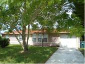 2505 NE 22nd Pl, Cape Coral, FL, 33914