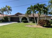 1216 SW 53rd St, Cape Coral, FL, 33914