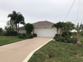 2017 NE 5th PL, Cape Coral, FL, 33909