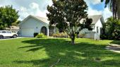 822 Monticello Ct, Cape Coral, FL 33904