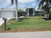 3420 SE 8th Pl, Cape Coral, FL 33904