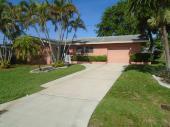 5344 Cortez Ct, Cape Coral, FL, 33904