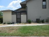 8382 South Haven Ln B, Fort Myers, FL, 33919