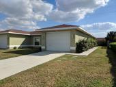 832 SW 47th Ter, Cape Coral, FL, 33914
