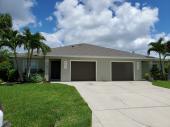 623 SE 46thTer, Cape Coral, FL, 33904