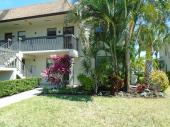 9291 Central Park Dr S 106 B, Fort Myers, FL 33919