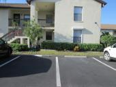 9275 Lake Park Dr 104, Fort Myers, FL 33919