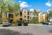 11500 Villa Grand Apt 321, Fort Myers, FL, 33913