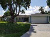 305 SE 9th Avenue, Cape Coral, FL, 33990