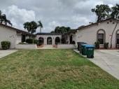 513 SE 24th Ave #4, Cape Coral, FL, 33990