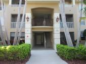 1518 SW 50th St Unit 203, Cape Coral, FL 33914