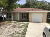4313 Ballard Rd, Fort Myers, Fl., FL 33905