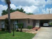 241 Thistle Ct, Lehigh Acres, FL, 33936