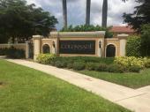 9953 Chiana Cir, Fort Myers, FL, 33905