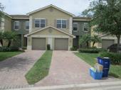 3231 Cottonwood Bend, Unit 304, Fort Myers, FL, 33905