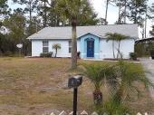 1320 Monroe Ave, Lehigh Acres, Fl, FL 33972
