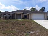 504 E 13th ST, Lehigh Acres, FL, 33972