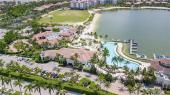 10731 Mirasol Lakes Dr. #405, Miromar Lakes, FL 33913