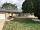 105 Waterview Ave, Lehigh Acres, FL 33936