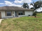 2504 Lakeview Dr, Lehigh Acres, FL 33936