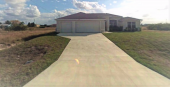 4211 27th ST SW, Lehigh Acres, FL 33976