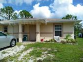 1104 W 12th St, Lehigh Acres, Fl, FL, 33972