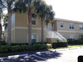12171 Summergate Cir. Unit 201, Fort Myers, FL, 33913