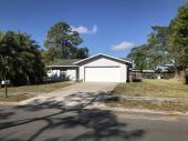 2630 Purslane, Fort Myers, FL 33905