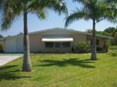 13322 Caribbean Blvd, Fort Myers, FL 33905