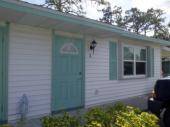 3 Desert Candle Cir, Lehigh Acres, FL, 33936