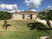 395 Paulcrest Ave, Lehigh Acres, FL 33974