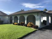 314 Joel Blvd, Lehigh Acres, FL 33936