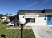 29 Tangerine Ct, Lehigh Acres, Fl, FL 33936