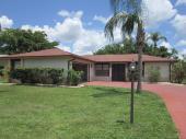 205 Gateside St, Lehigh Acres, FL 33936