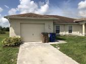 4557 Leonard Blvd S, Lehigh Acres, FL 33973