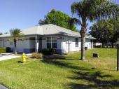 10625 Windsmont Ct, Lehigh Acres, FL, 33936