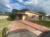 1165 Polk St, Fort Myers, FL, 33916