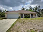 6004 Unice Ave N, Lehigh Acres, FL, 33971